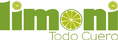 Limoni - Cuero