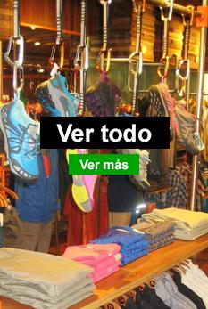 MERRELL online en Perú. Envíos gratis.  39efff65d33fb