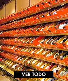 Zapatillas Nike Catalogo 2016
