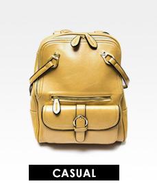 e7e458d818f Carteras y bolsos para Mujer. Envíos gratis | platanitos.com