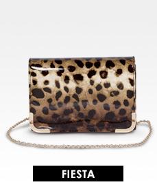 Carteras y bolsos para Mujer. Envíos gratis  dedb4e3b8cf7b