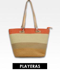 dd9ed56b5 Carteras y bolsos para Mujer. Envíos gratis | platanitos.com