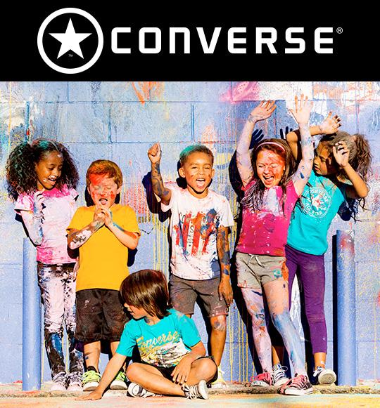 Calzado zapatillas ropa y accesorios para niños - Kids. Envios y ... 295c71c3271