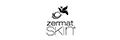 Zermat Skin