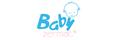 Baby Zermat