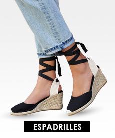 73379e81826 Sandalias de Mujer online. Envíos gratis