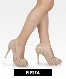 baratas para descuento a431a f7e44 Sandalias de Mujer online. Envíos gratis | platanitos.com