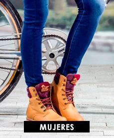 pistola campana Genuino  botas de seguridad timberland mujer - Tienda Online de Zapatos, Ropa y  Complementos de marca