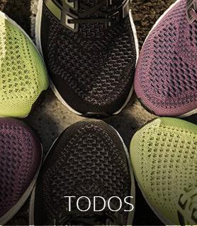 buy online d15a9 ad7d9 adidas online en Perú. Envíos gratis.  platanitos.com