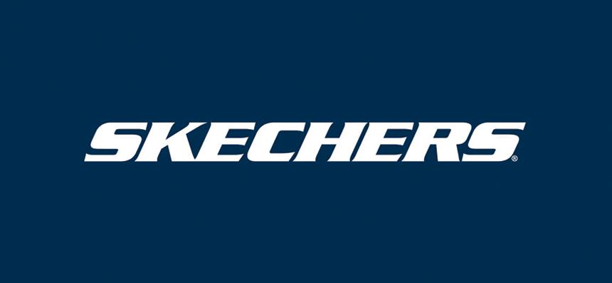 15199d40d615 Skechers online en Perú. Envios gratis.
