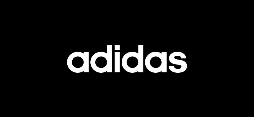 the latest f2d41 ad837 adidas online en Perú. Envíos gratis.   platanitos.com