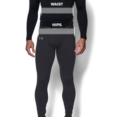 Pantalones o partes inferiores - Deportivo