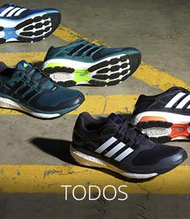 adidas online en Perú. Envíos gratis.  dfb50cc914f