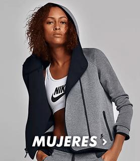 Nike online en Perú. Envíos gratis.  40c89d9909416