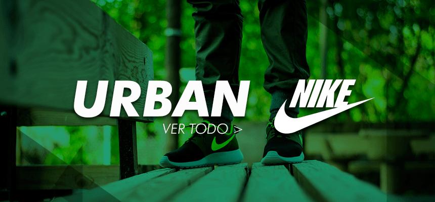 Nike online en Perú. Envíos gratis. |