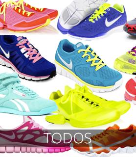 Venta Nike Niños Online Envío Gratis Barcelona Compra