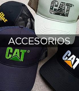 CAT online en Perú. Envíos Gratis  74f28b858f6