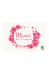 eGift Card Platanitos  modelo  Casacas Deportivo