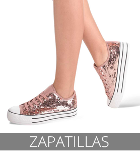 Envios Zapatos Para Todo Calzado Mujer Y Zapatillas Ropa Dama 0vqzC