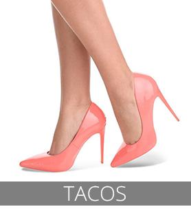 Todo Mujer Calzado Zapatos Zapatillas Ropa para dama. Envios y devoluciones  gratis  a3d79a9acc60