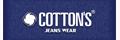 COTTONS JEANS