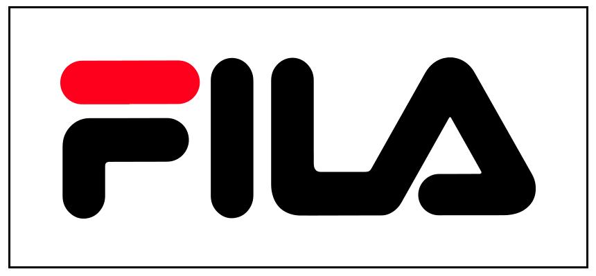 5f565f4fbc7 FILA online en Perú. Envíos gratis.
