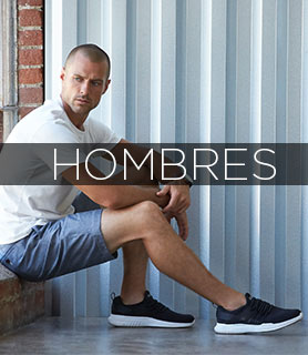 zapatillas skechers mujer peru precios hombre