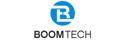 Boomtech