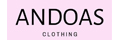 Andoas Clothing