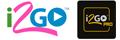 I2go Pro