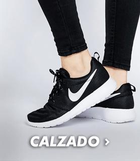 Nike | platanitos.com
