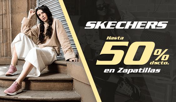 0904_Skechers