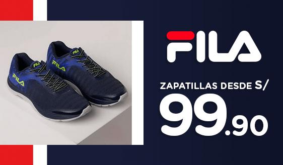 0307_ZapatillasFila