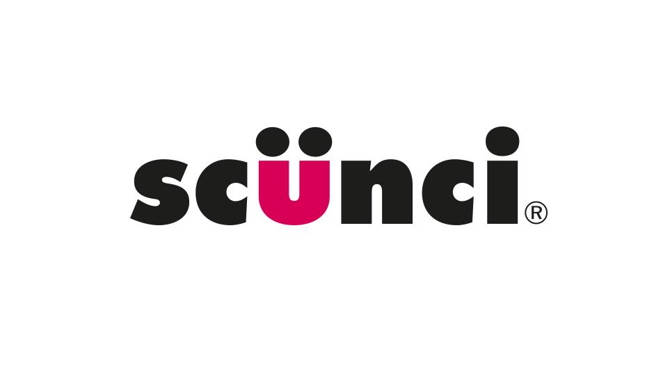 SCUNCII