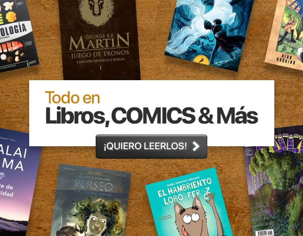 SuperSale_2Libros