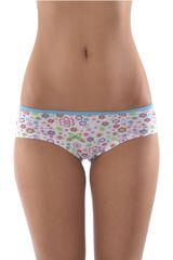 Kayser Calipso de Mujer modelo 14-010 Pantaletas Lencería Ropa Interior Y Pijamas