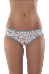 Kayser Calipso de Mujer modelo 12-010 Lencería Calzónes Ropa Interior Y Pijamas Hilos