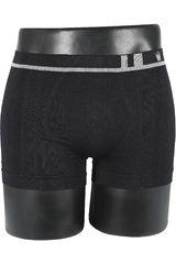 Kayser Negro de Hombre modelo 93.143 Ropa Interior Y Pijamas Lencería Boxers Calzoncillos