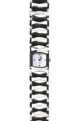 Just4u Plateado de Mujer modelo 17267 Relojes