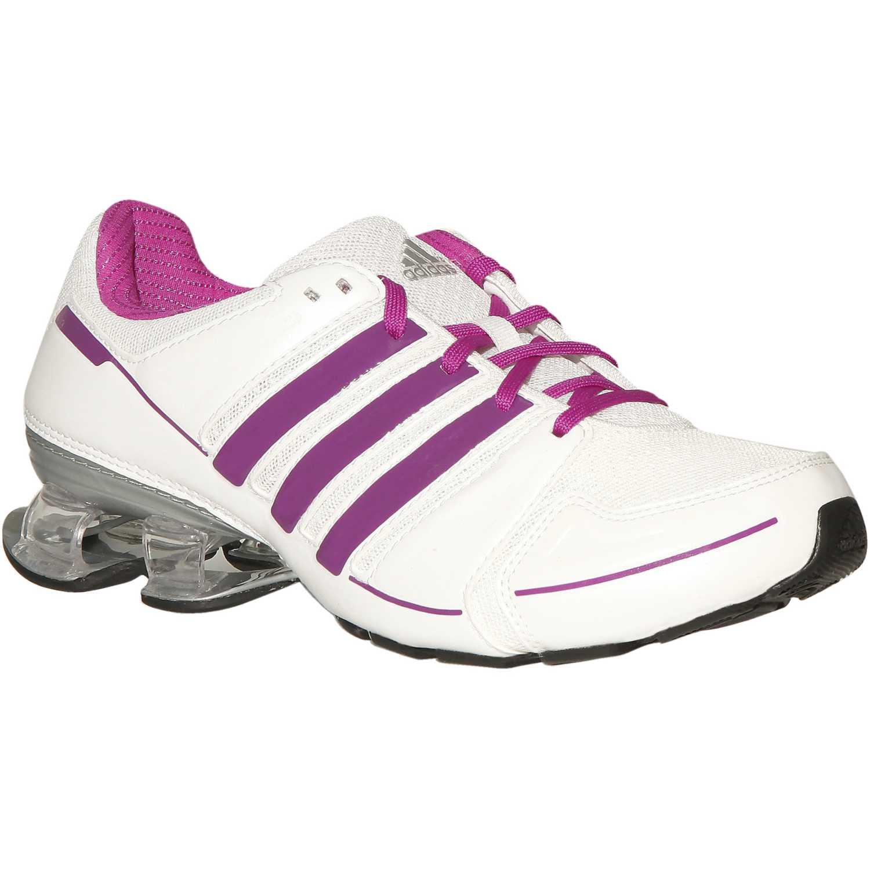 zapatillas adidas mujer novedades
