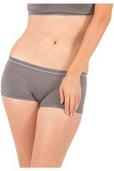 Kayser Gris de Mujer modelo 14-040 Ropa Interior Y Pijamas Lencería Pantaletas