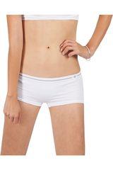 Kayser Blanco de Mujer modelo 14-040 Pantaletas Ropa Interior Y Pijamas Lencería