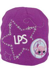 Bolsos y Accesorios de Niño LPS D-A-INV13-002 Fucsia