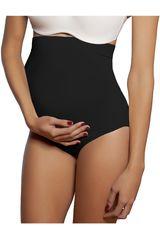 Kayser Negro de Mujer modelo 118.041 Calzónes Ropa Interior Y Pijamas Lencería