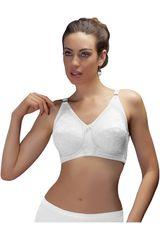 Kayser Blanco de Mujer modelo 50.552 Ropa Interior Y Pijamas Sosténes Lencería