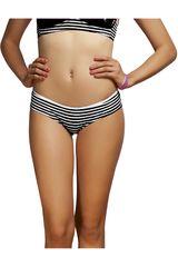 Kayser Blanco de Niña modelo 15-886 Pantalonetas Lencería Ropa Interior Y Pijamas