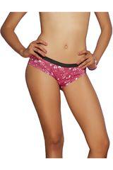 Kayser Fucsia de Niña modelo 15-887 Pantalonetas Lencería Ropa Interior Y Pijamas