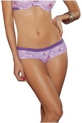 Kayser Lila de Niña modelo 15-887 Pantalonetas Lencería Ropa Interior Y Pijamas