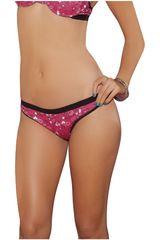 Kayser Fucsia de Niña modelo 16-887 Bikini Ropa Interior Y Pijamas Lencería