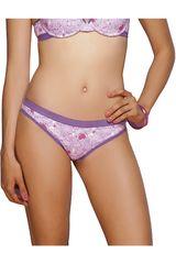 Kayser Lila de Niña modelo 16-887 Ropa Interior Y Pijamas Bikini Lencería